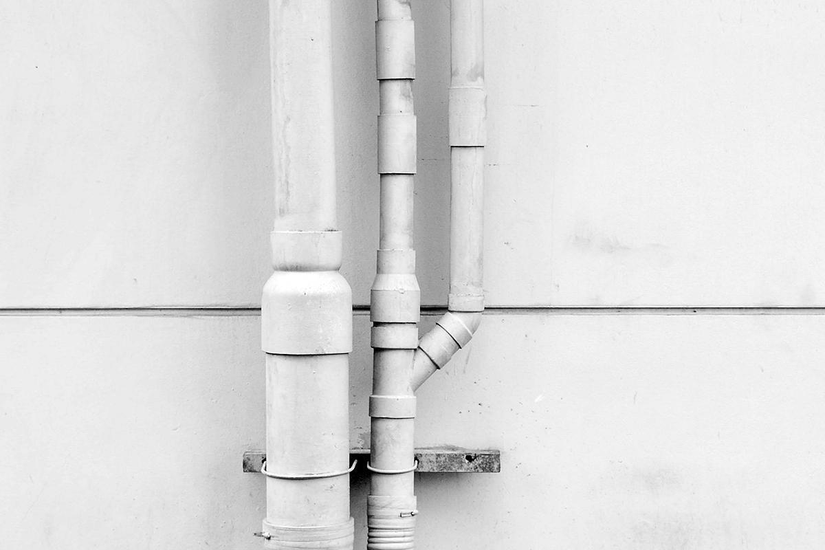 Монтаж полипропиленовых труб - фото 6